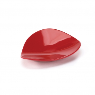 Orvino soap dish-red.jpg
