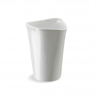 Orvino tumbler-white.jpg