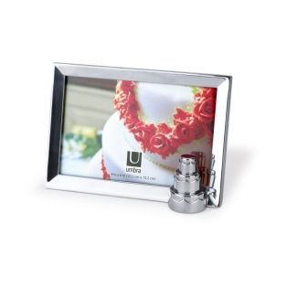 photo-frame-memoire-cake-4x6-inc-chrome.jpg