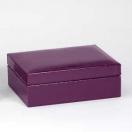 Karp Violet