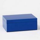 Karp BLUE