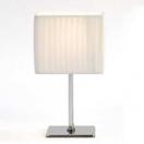 Lamp BEIGE