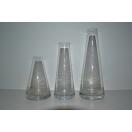 Vaas Glas Solifleur1 D3-9