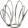 184953689_umbra-rings-napkin-holder.jpg