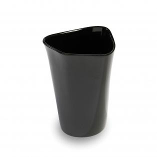 Orvino tumbler-black.jpg