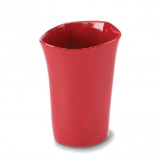 Orvino tumbler-red.jpg
