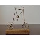Jalgratas mudel BEIGE