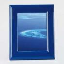 Pildiraam BLUE