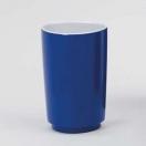 Hambaharja klaas BLUE
