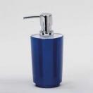Seebidosaator BLUE