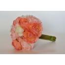 Bukett Ranunculus ROSE