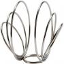 184953689_umbra-rings-napkin-holder.jpg
